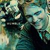 Robert Pattinson Avatarları 023