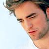 Robert Pattinson Avatarları Av-1753