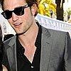 Robert Pattinson Avatarları Avatar-xlarge-318511_11.mediumsquare