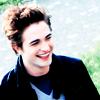 Robert Pattinson Avatarları Robavatar18
