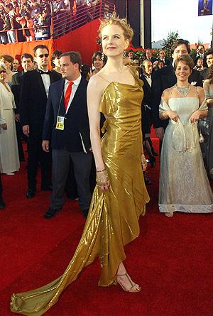 Nicole Kidman Oscars Dress. hairstyles nicole kidman oscar dresses. nicole kidman oscars 2011 nicole