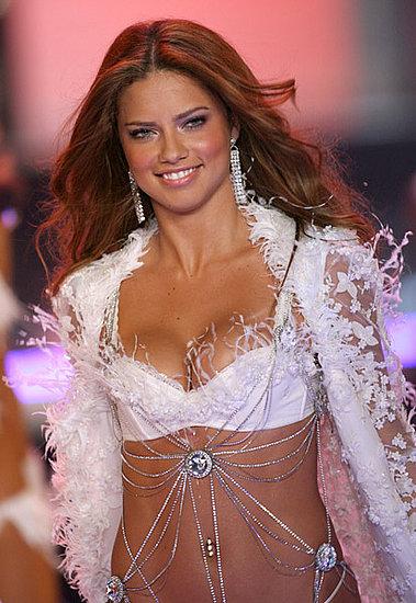 victoria secret angels. Victoria Secret Angels