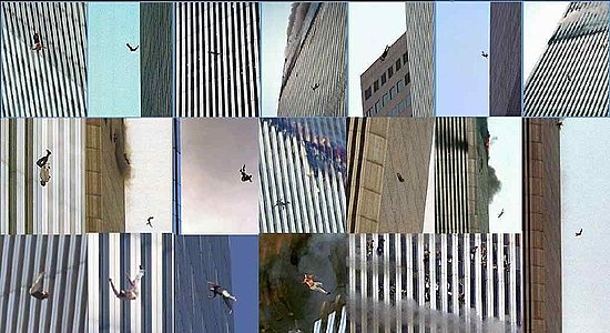september 11th jumpers