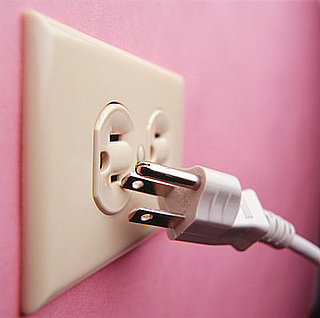 Unplug appliances when not in use - Image courtesy of http://images.teamsugar.com/files/upl1/6/61259/05_2009/a20fc01fe714d84e_200245824-001.xlarge.jpg