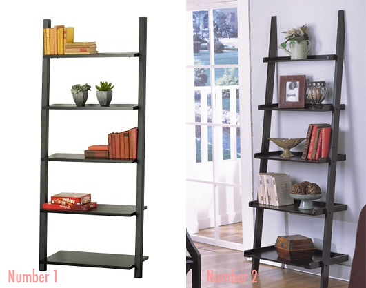 Leaning Bookcase Australia or More Leaning Bookcases