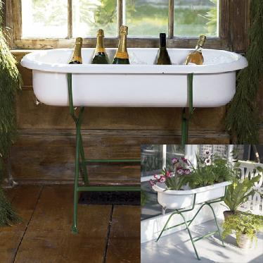 steal of the day hungarian baby bathtub popsugar home. Black Bedroom Furniture Sets. Home Design Ideas