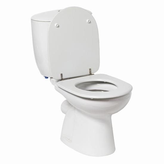 Τα κινητά πιο βρώμικα από την τουαλέτα