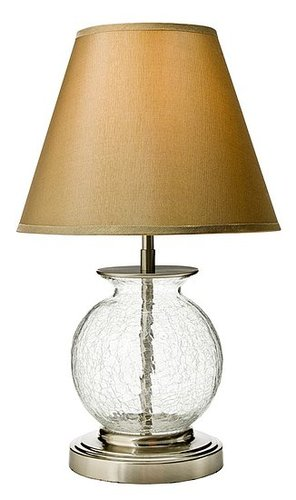 small lamp shades target collection of. Black Bedroom Furniture Sets. Home Design Ideas