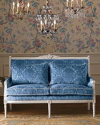 furniture neiman marcus 1