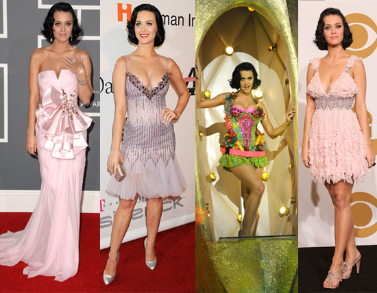 Katy Perry Hairstyles, Long Hairstyle 2011, Hairstyle 2011, New Long Hairstyle 2011, Celebrity Long Hairstyles 2110