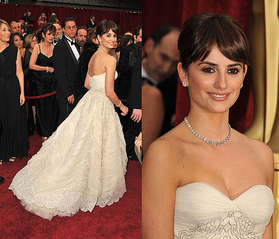 Penelope Cruz Hair, Long Hairstyle 2011, Hairstyle 2011, New Long Hairstyle 2011, Celebrity Long Hairstyles 2108