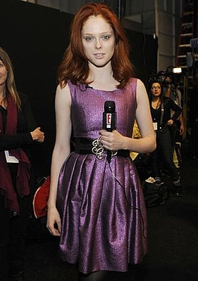 http://images.teamsugar.com/files/upl2/0/3987/08_2009/f1f505a1270f34a4_Coco_Rocha_For_E_Entertainment.xlarger.jpg
