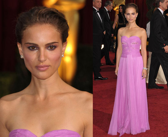 pictures of natalie portman and. Natalie Portman