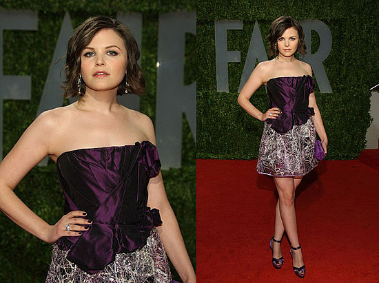 ginnifer goodwin short hairstyles. Goodwin Short Hairstyle