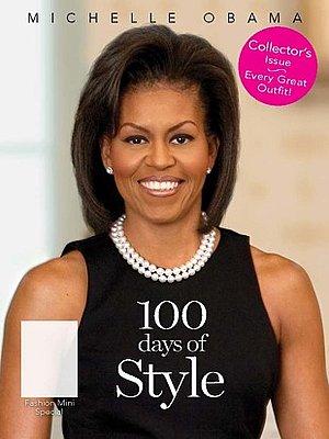 michelle obama fashion. Michelle Obama#39;s fashion