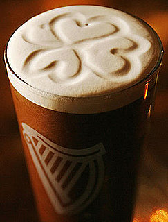 Though st patrick s day may not be a food holiday on the level of