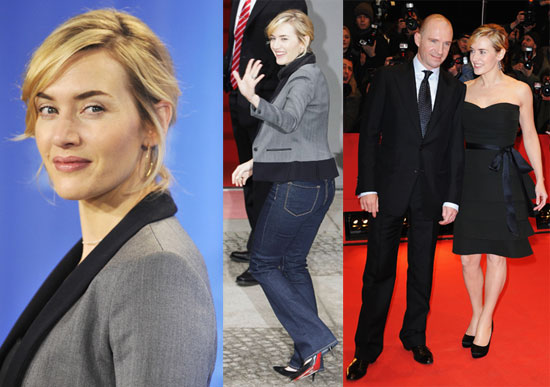 Related Keywords & Suggestions for kate winslet weight loss Kate Winslet Weight