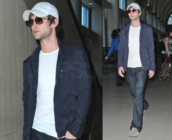 giving all you Nate Archibald fans another great opportunity to see this