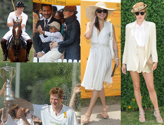prince harry polo. charles Prince+harry+polo