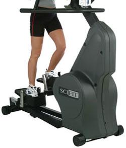 best shoes for elliptical machine