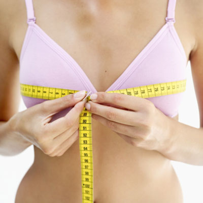 36D Breast Size Photos http://www.tressugar.com/Poll-About-Bra-Size-2936033