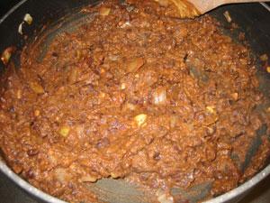 ... de Mayo Recipe: Addictive Sweet Potato Burritos | POPSUGAR Fitness