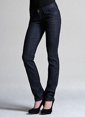 بلاطين جينز بلاطين سكيني بلاطين ملونة بلاطين حلوة 388c2ee011ffe8ba_skinny-jeans.xlarger.jpg