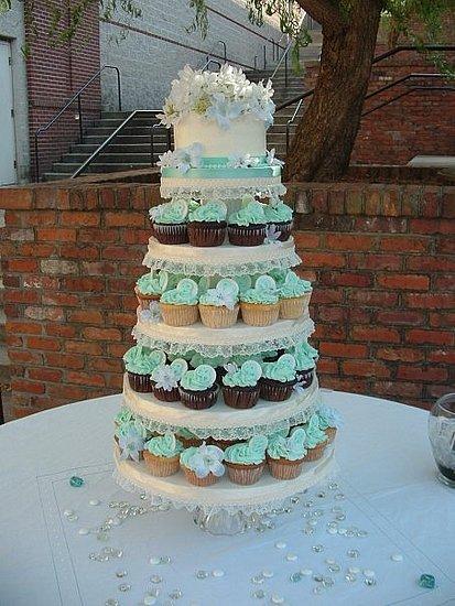 Pin various angelina ballerina rectangular edible icing for Angelina ballerina edible cake topper decoration sale
