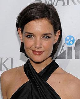 Katie Holms Movies on Movies     Katie Holmes