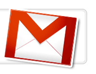 how to find 1 unread email in gmail