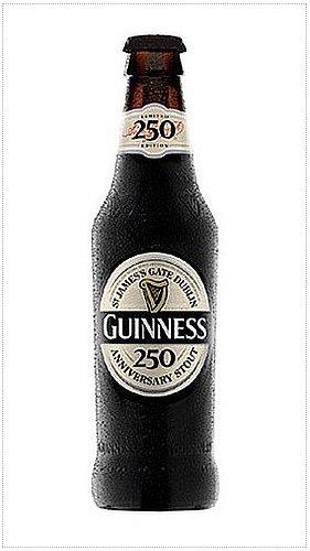 d70437d37d0ccc25_Guinness250.xxlarge.jpg