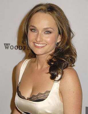 giada de laurentiis photo gallery