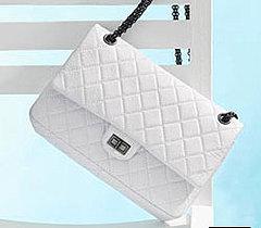 удбная женская сумка.