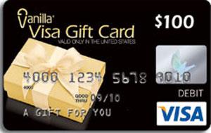 Walmart money card customer service - 100 Dollar Loan Guaranteed