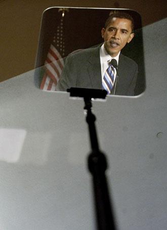 http://images.teamsugar.com/files/upl2/10/104169/10_2009/90a3a952f9d70848_Barack-Obama-TelePrompter.jpg