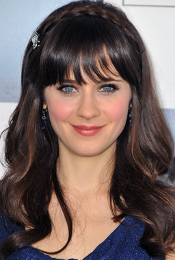 [Image: 58d24231838c4503_Zooey-Deschanel-Independent.jpg]