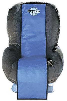 car seat cooler popsugar moms. Black Bedroom Furniture Sets. Home Design Ideas