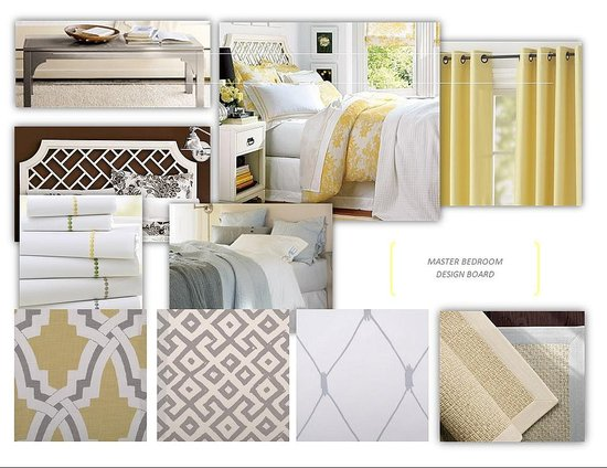 Yellow And Gray Bedroom Image Search Results