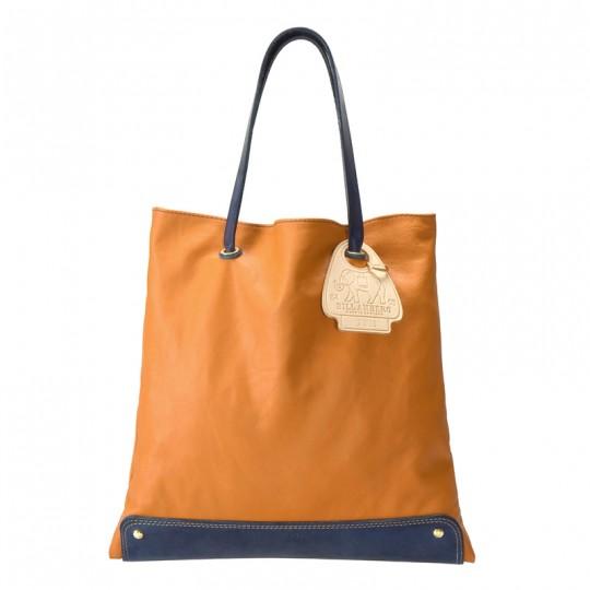The Times bag