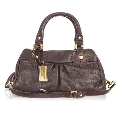 Do you like this Fall 2009 Marc Jacobs handbag