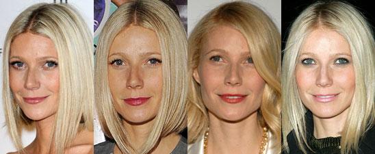 transformation makeup. transformation makeup. tweaking of the makeup can transformation makeup.