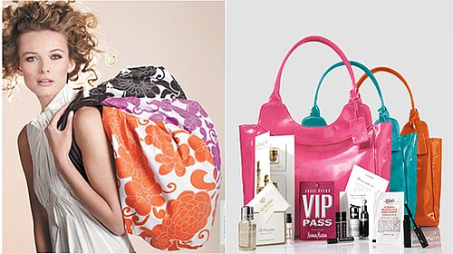 Your Favorite Handbags Are ON SALE