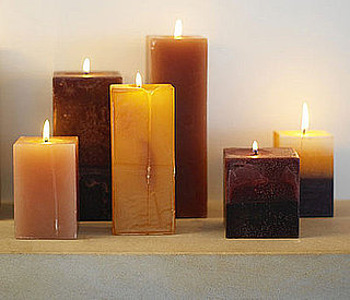 How To Make Your Candles Last Longer Popsugar Beauty