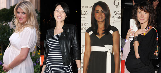emma willis matt. and Emma Willis has been