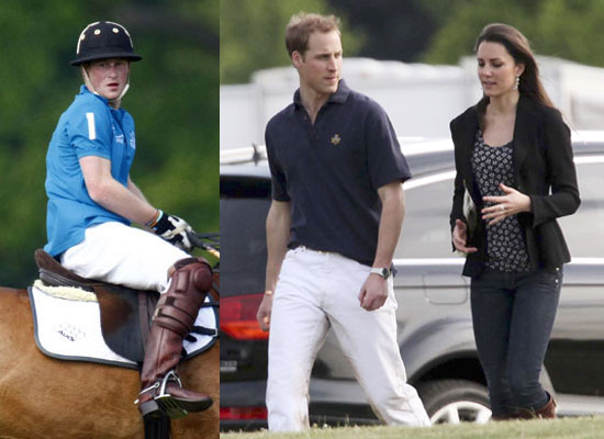 prince williams & kate. kate middleton prince william