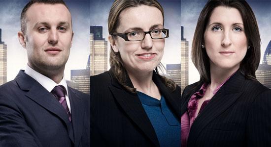 The Apprentice - Season 13 - IMDb