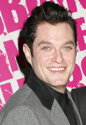 mathew horne movies and tv shows