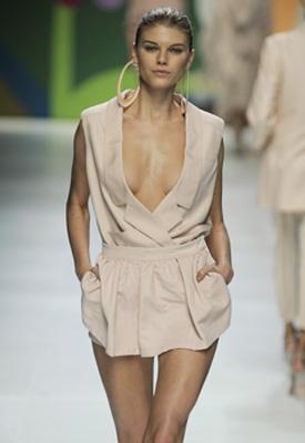 Dress-for-less: Online designer fashion and branded clothing outlet 85