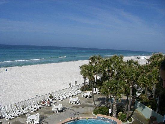 Panama City Beach, USA