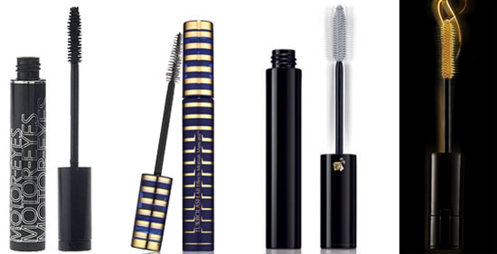 6a16ccb66c5 Maybelline Vibrating Mascara | POPSUGAR Fashion UK